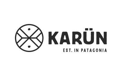 Logo-Karuen