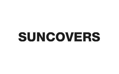 Suncovers