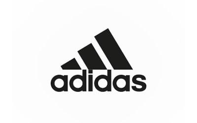 ADIDAS-Sport Logo
