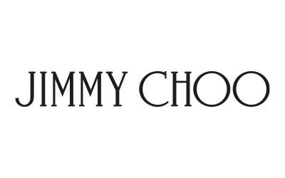 Jimmy Choo Brillen