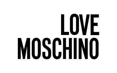 Logo-Love-Moschino