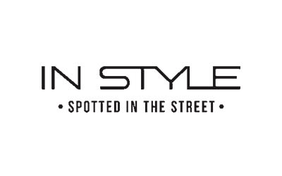 In-style-logo