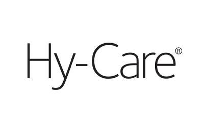 Logo-HyCare