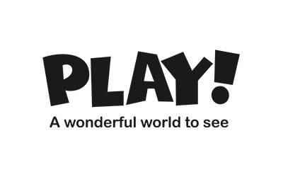 Play! Brillen