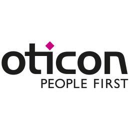 260x260-Logo-AkustikOticon