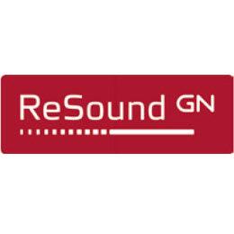 260x260-Logo-AkustikResound