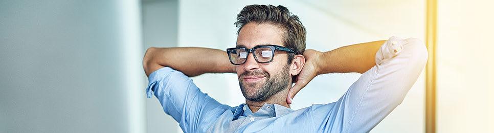 AO LP-Bildschirmplatz-Brillen-besser-sehen