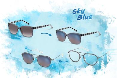 Sonnenbrille Mit Stärke Preis « Heritage Malta