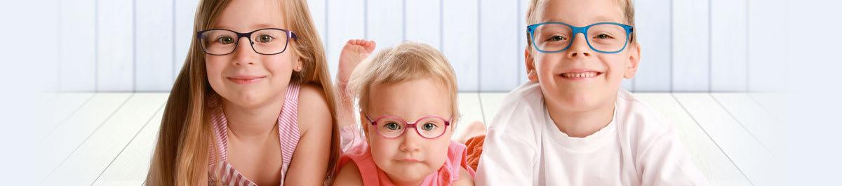 SEO-Kinderbrillen-banner-tabfooter-h1
