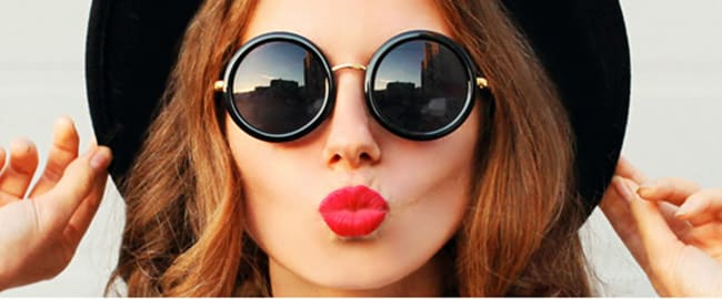 Slider-auswahl-sonnenbrille-2