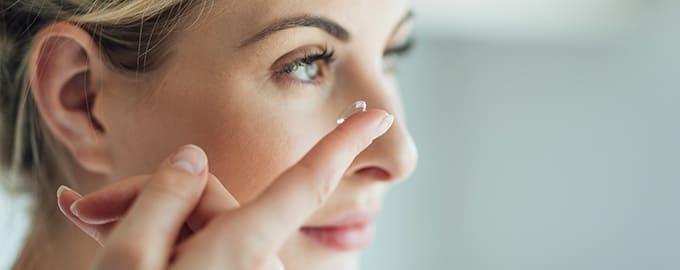 Kontaktlinse-trockene-Augen-680x330