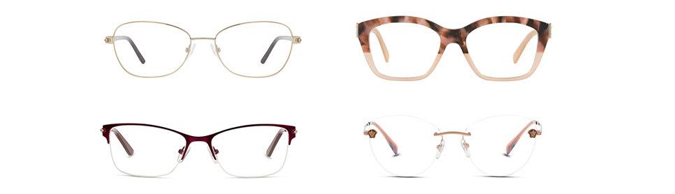 LP-Gleitsichtbrille-kaufen-Fassungen