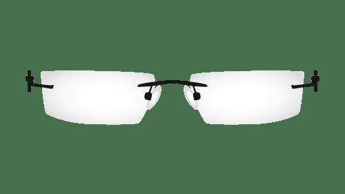 500x281-gestelle-randlos