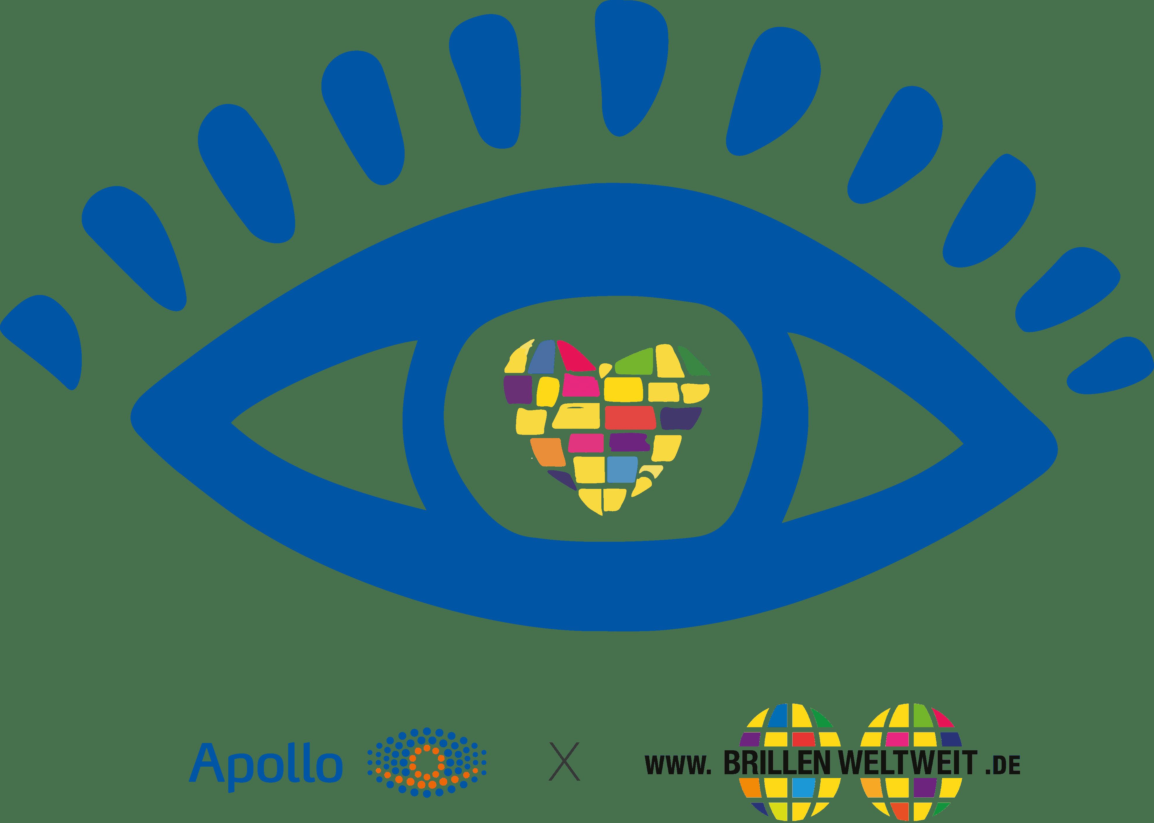 Logo Apollo Brillenweltweit 1080x1080 Transparent