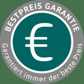 Pearle Siegel Bestpreis Garantie