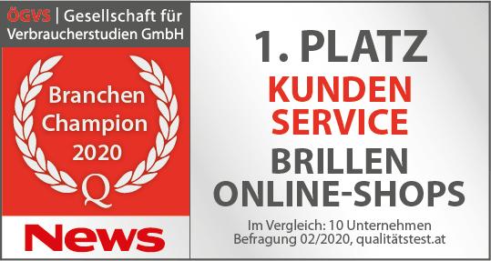 Siegel BranchenChampion KS Quer-01