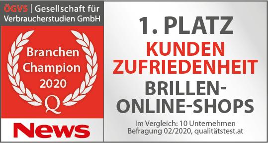 Siegel BranchenChampion KUZ Quer-01