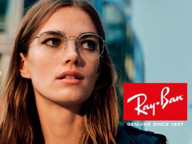 f237ea2d609f Exclusive Markenbrillen und trendige Designerbrillen