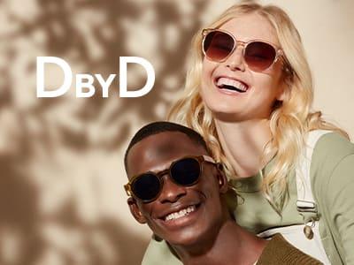 DbyD-Sonnenbrillen-Markenuebersicht