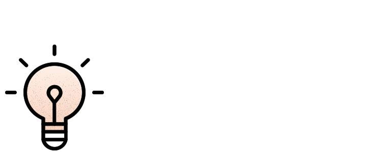 D-Kontaklinsenanpassung Icon Birne750x300px