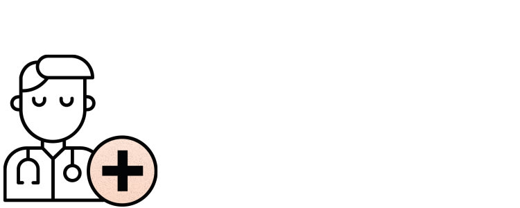 03 Kurzsichtigkeit Icons 750x300px