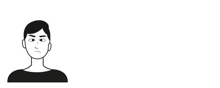 Prismen Icons Fehlsichtigkeit 750x300px 1