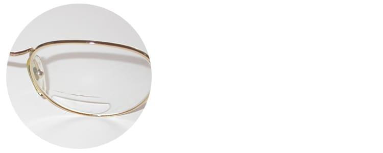 Brille-schleifen-Besondere-Glastypen