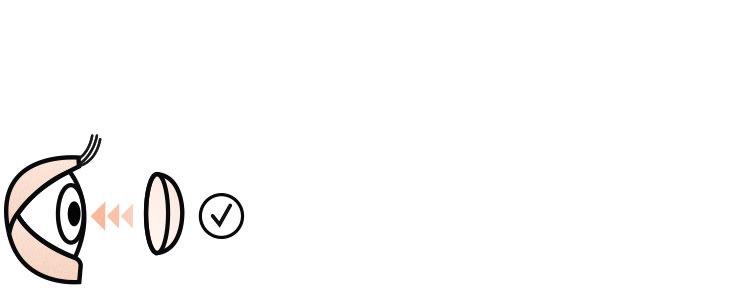 D-Kontaklinsenanpassung Icon Auge750x300px