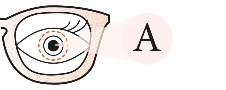 Icon-korrigierte-CYL