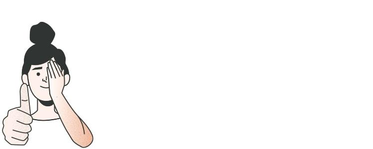 05-Kurzsichtigkeit Icons 750x300px
