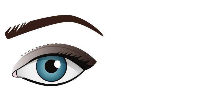 Weit3 Auge-Make-up 750x300px