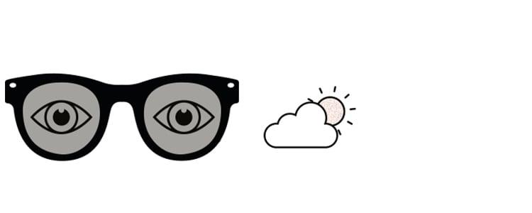 Filter1-Sonnenbrille