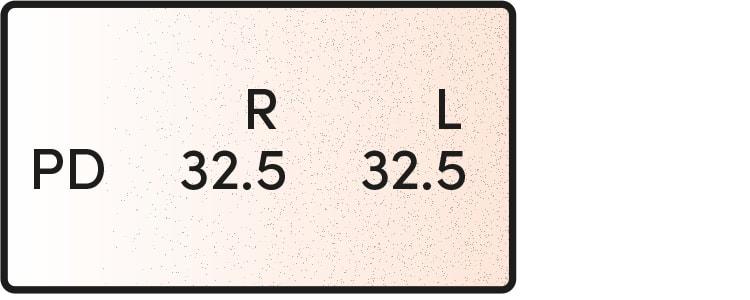 Icon-Brillenpass