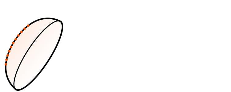 Basiskurve Icon 1 750x300px