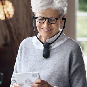 Hörgeräte-Zubehör und Hörgeräte-Pflege