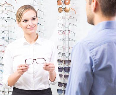 Veröffentlichungsdatum: extrem einzigartig Kauf authentisch Gleitsichtbrille günstig kaufen beim Optiker   Apollo