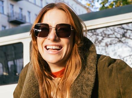 Eckige-Sonnenbrillen-Wem-stehts