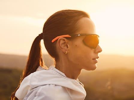 Adidas-Sport-Infused-Teaser