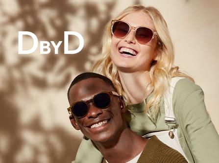 Infused-Teaser-DbyD-Sonnenbrille