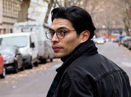 Runde-Brillen-Wem-stehts