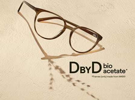 Infused-Teaser-DbyD-BioAcetat