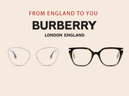 Infused-Teaser-Burberry-Brille