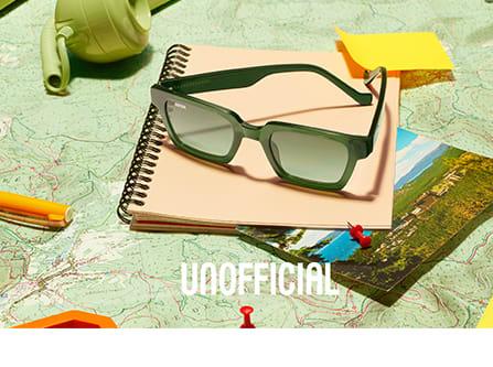 Infused-Teaser-Unofficial-SoBri-Landkarte