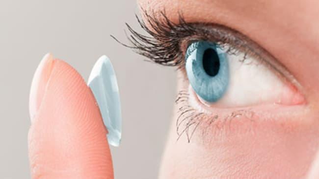 SEO-kontaktlinsenpflege-alle-slider-einsetzen-2