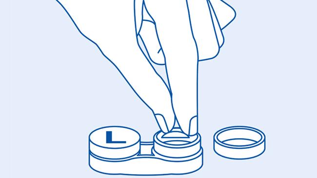 D-Icon-366-CL-Pflege-5-Aufbewahren