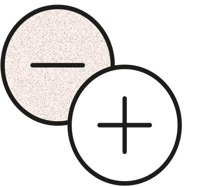 Icons Kreise