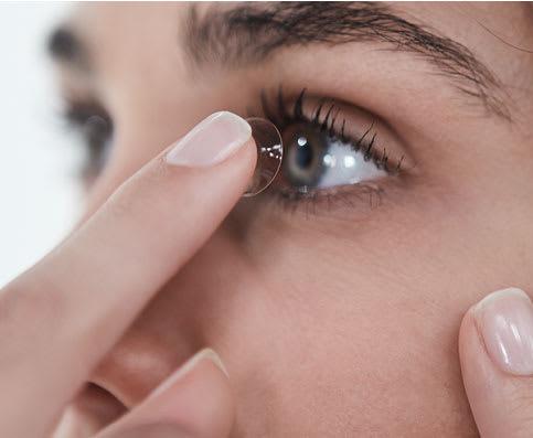 AO LP-Linse-zur-Brille-Kontaktlinsenanpassung-bei-Apollo