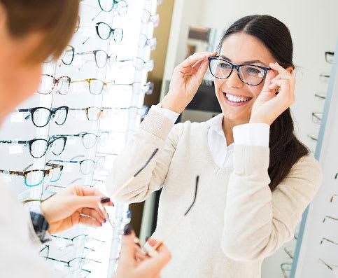LP-Gleitsichtbrille-kaufen-wo
