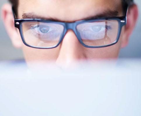 AO LP-Bildschirmplatz-Brillen-was-ist-bildschirmarbeitsplatzbrille