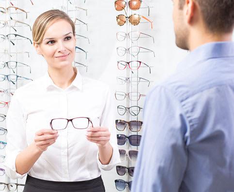 LP-Gleitsichtbrille-kaufen-Tipps-Infos